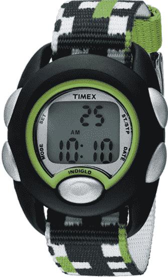 Timex Time Machine Digital Watch
