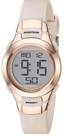 Armitron Sport Digital Chronograph Watch