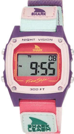 Freestyle Shark Classic Unisex Watch