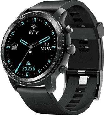 Tinwoo Digital Smartwatch