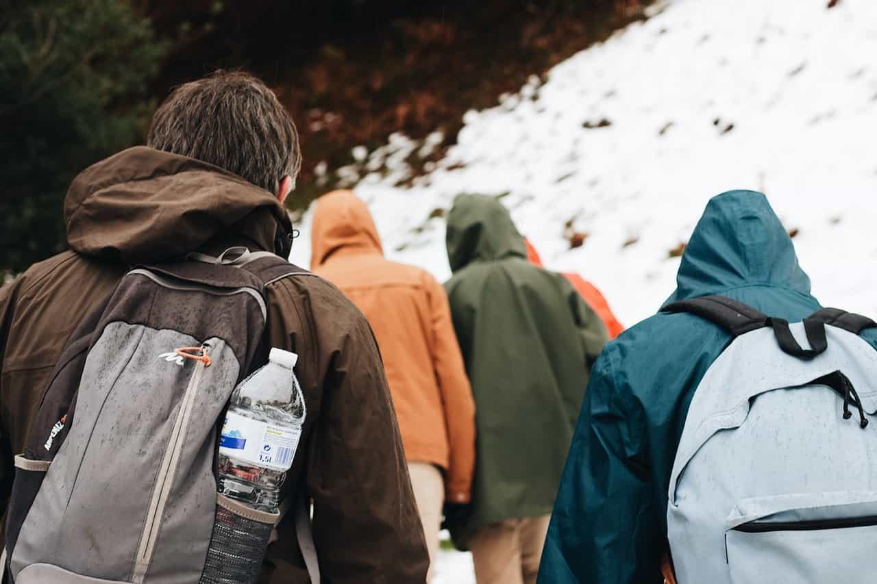 Selecting the Best Hiking Watch Under $100: 14 Picks for Men, Women & Kids