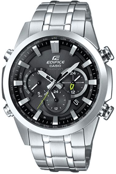 Casio EDIFICE EQW-T630D-1AJF