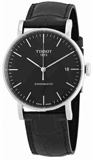 Tissot Dress Watch