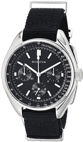 Bulova Men's Sport Watch 96A225