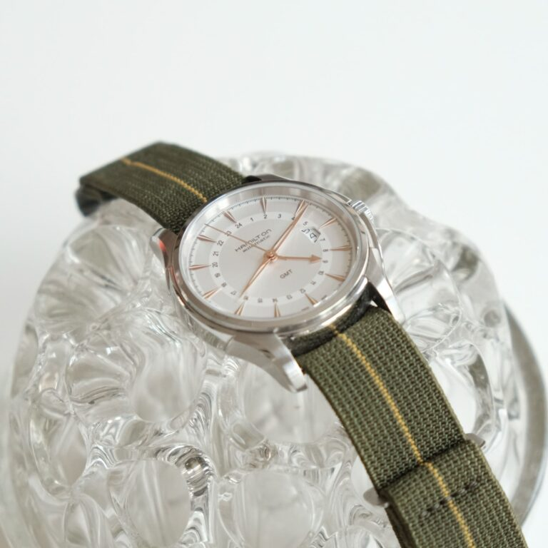 What Is the Best GMT Watch Under $1000? [Reviews, FAQs and Buying Guide]