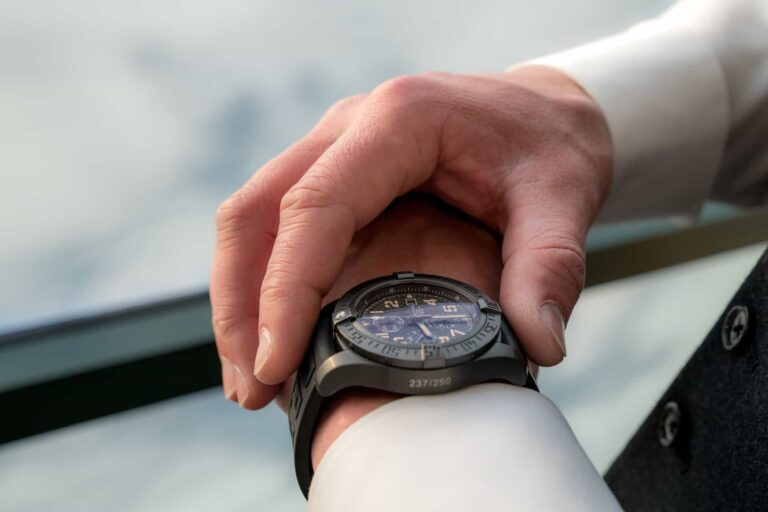 Are GMT Watches Useful?