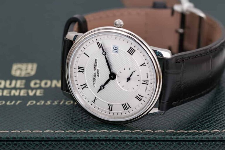Best Swiss Automatic Watches Under $500: Buying Guide for Men & Women