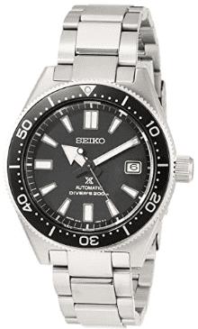 Seiko Prospex Diver Watch SBDC051