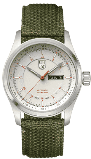 Luminox Atacama Field Automatic Watch