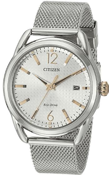Citizen Women's Drive Watch (FE6081-51A)