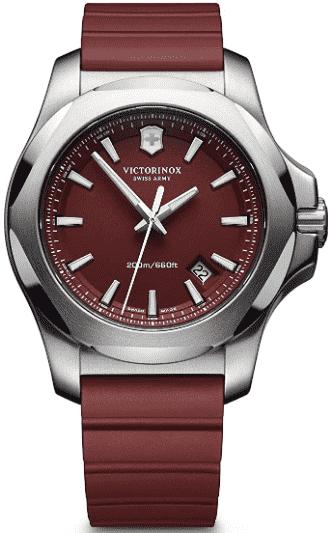 Victorinox Swiss Army I.N.O.X Watch I