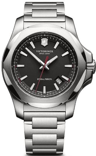 Victorinox Swiss Army I.N.O.X Watch VI