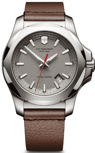 Victorinox Swiss Army I.N.O.X Watch IX