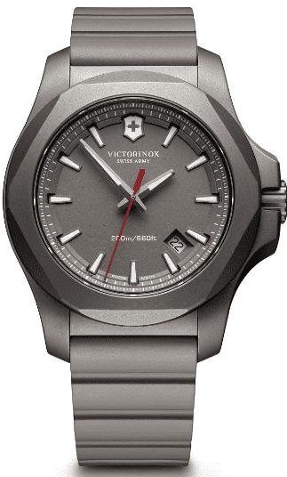 Victorinox Swiss Army I.N.O.X Watch XIII