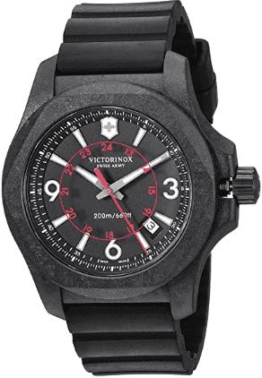 Victorinox Swiss Army I.N.O.X Watch XIV