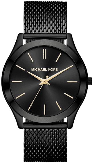 Michael Kors Runway Watch IV