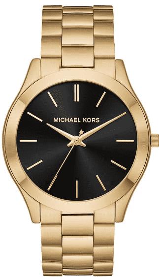 Michael Kors Runway Watch VI