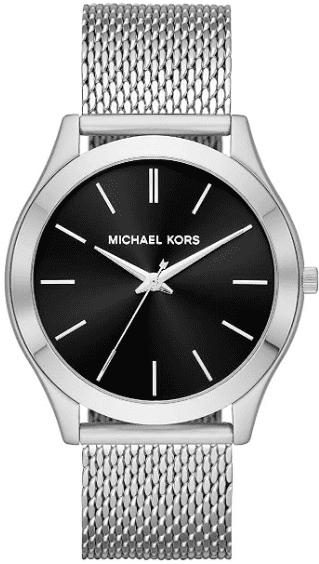 Michael Kors Runway Watch VIII