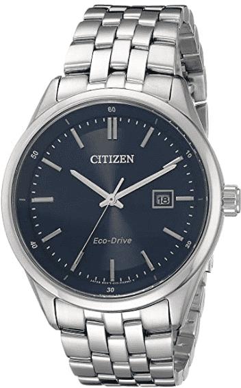 Citizen Eco-Drive BM7251-53L Watch
