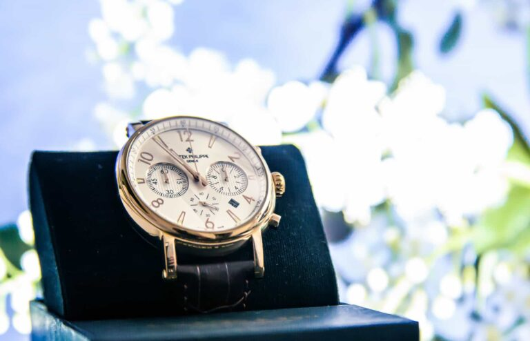 Which Wristwatches Are Swiss Watches? One-Stop Guide to Swiss Watches
