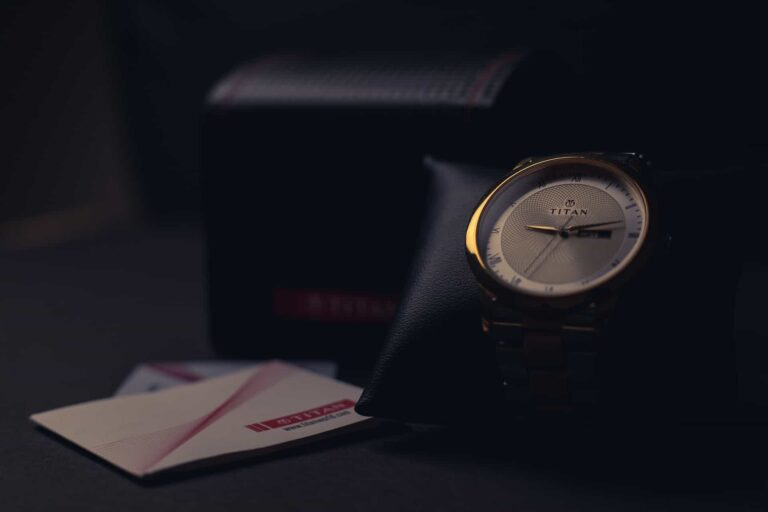 Where to Buy Wristwatches: 4 Options to Consider