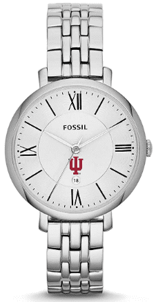 NCAA Jacqueline Ladies' Watch