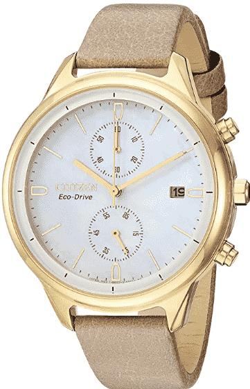 Women's Chandler Stainless Steel Watch