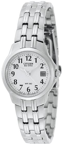 Silhouette Sport Watch EW1540-54A