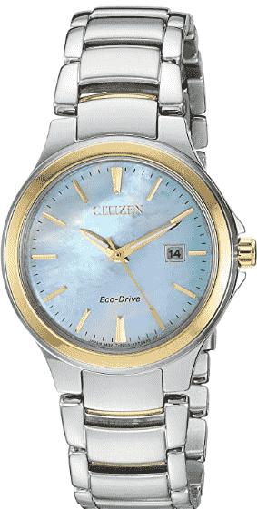 Fashion Watch EW2524-55N