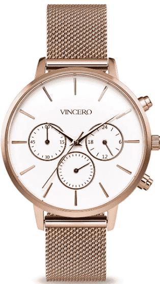 Vincero Luxury Kleio Watch