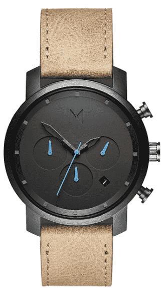 MVMT Chronograph Watch