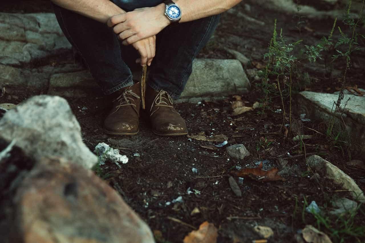 Best Outdoor Watches Under $100 | For Men, Women, and Kids