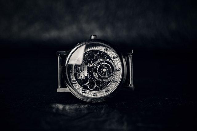 15 Best Skeleton Watches under $500 for Men and Women [2021 Guide & Reviews]