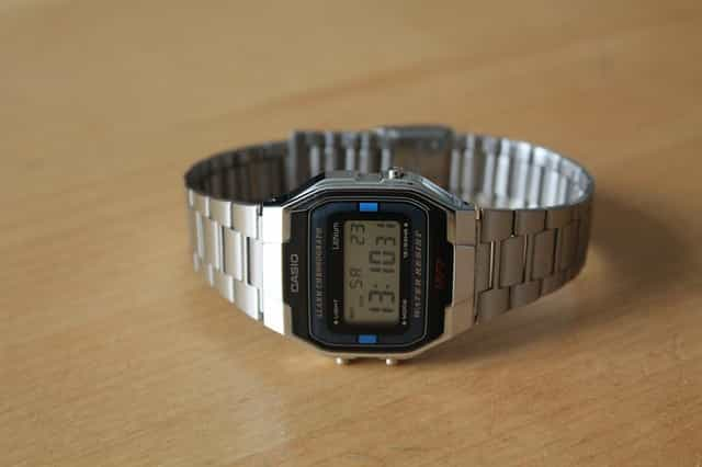 Mistakes to Avoid When Polishing Your Watch