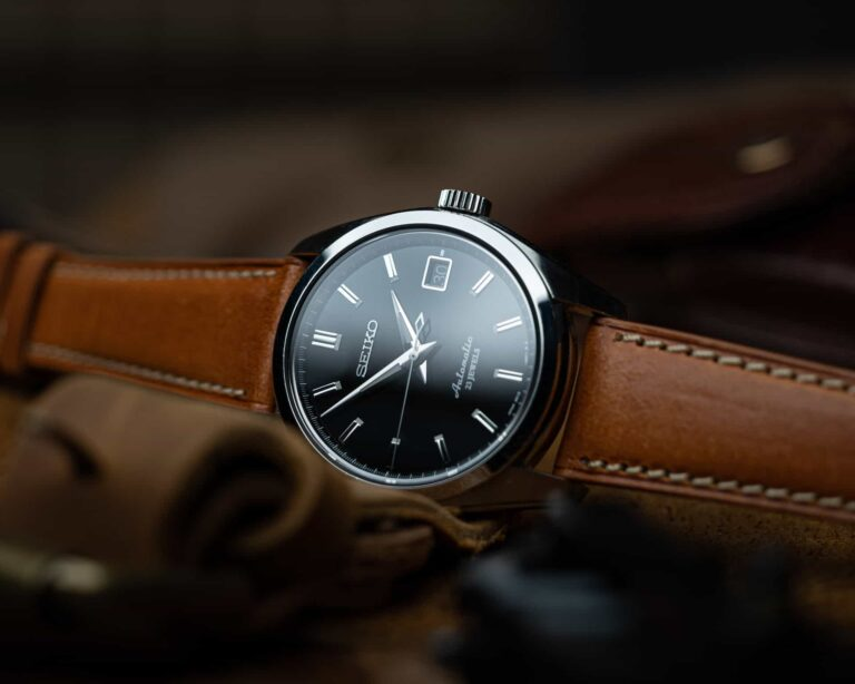 When Did Wristwatches Become Popular?